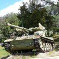 AMX 13 SS11