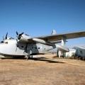 HU-16B Albatrosas