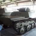 T-40岁