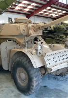 Eland 90 Mk.7