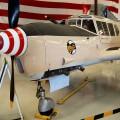 Messerschmitt Me208