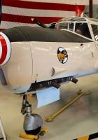 Messerschmitt Me208 - Mobilną