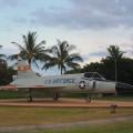 Convair F-102