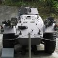 Hurón Mk 2