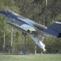 Локхид F-104G