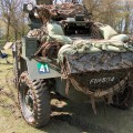 Humber Mk四