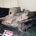 Infanterie Schlepper 630 уе