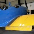 PT-19 de Fairchild