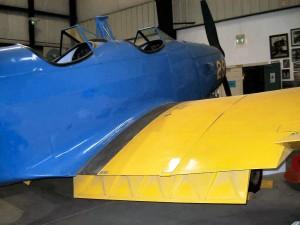 Fairchild PT-19 - Walk Around