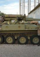 M56 Scorpion