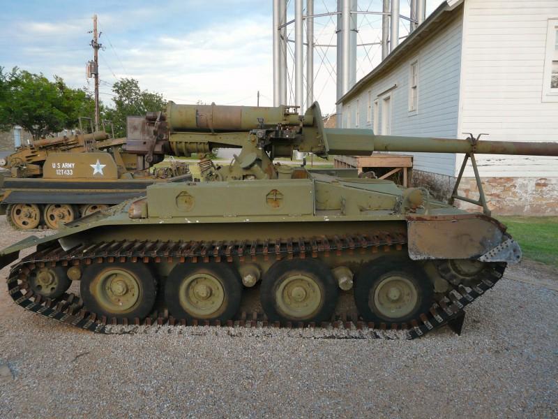 M56-Os Skorpió