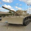 M60 - 6 Magach