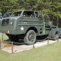 M26 Tanque Transportador