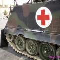 辆M113KrKw