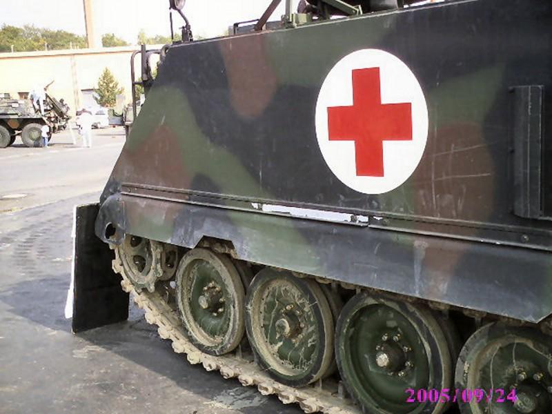 М113 KrKw