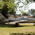 РУСИЯ-84F Thunderflash