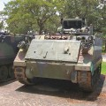 M901 (M901)