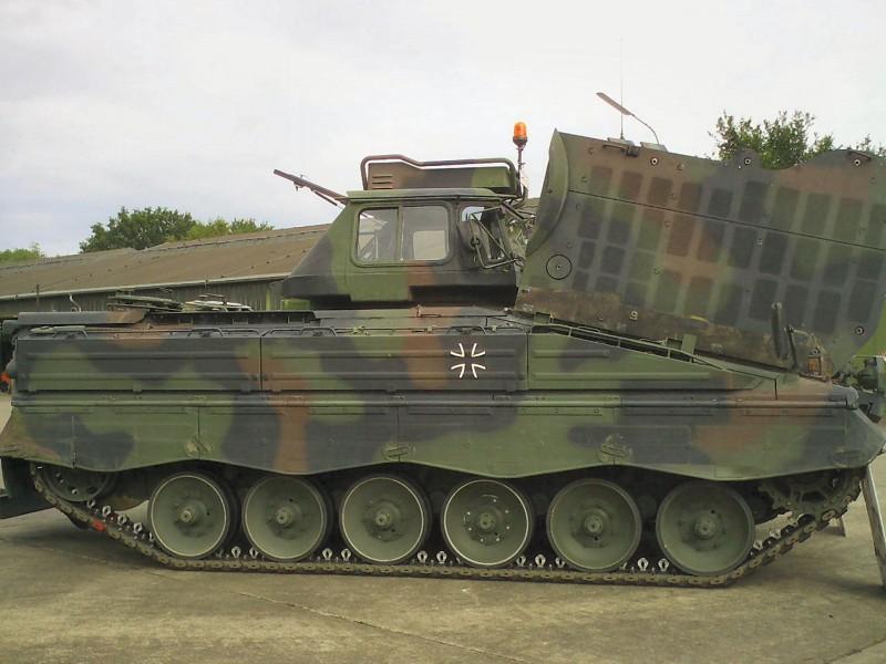 1 87 h0 roco old minitanks 595 bw fahrschul panzer marder 1 bundeswehr munster ebay. Black Bedroom Furniture Sets. Home Design Ideas