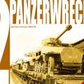 Panzerwrecks vol.2