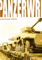 Panzerwrecks Обем 2