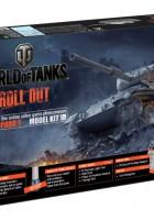 El mundo de los Tanques Leopard 1 - ITALERI 36507