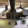 MBT-70 Experimentele