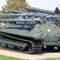 M50Ontos