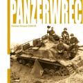 Panzerwrecks том 4