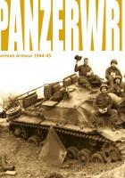 Panzerwrecks vol. 4