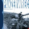 Panzerwrecks том 3