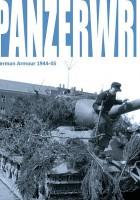 Panzerwrecks vol3