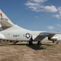 YEA-3A Skywarrior