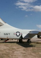 JA-3A Skywarrior