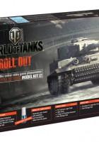 世界上的坦克-PZ的。KPFW的。六虎ITALERI36502