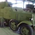 Le Ba-3