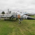 Нортроп Ф-5е Тигр II