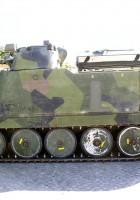 PBV302