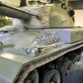 Tanques 61