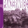 Panzerwrecks обем 5