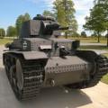 Pz38 Pz38