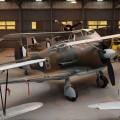 CAC Boomerang CA-12
