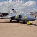 Grumman F-11A老虎