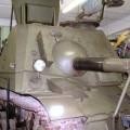 Pansarvärnskanonvagn м/43
