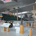 El Airco DH.4