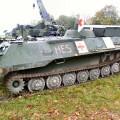 MT-LB Sjvpbv 4024