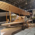 Royal Fly Fabrik BE2A