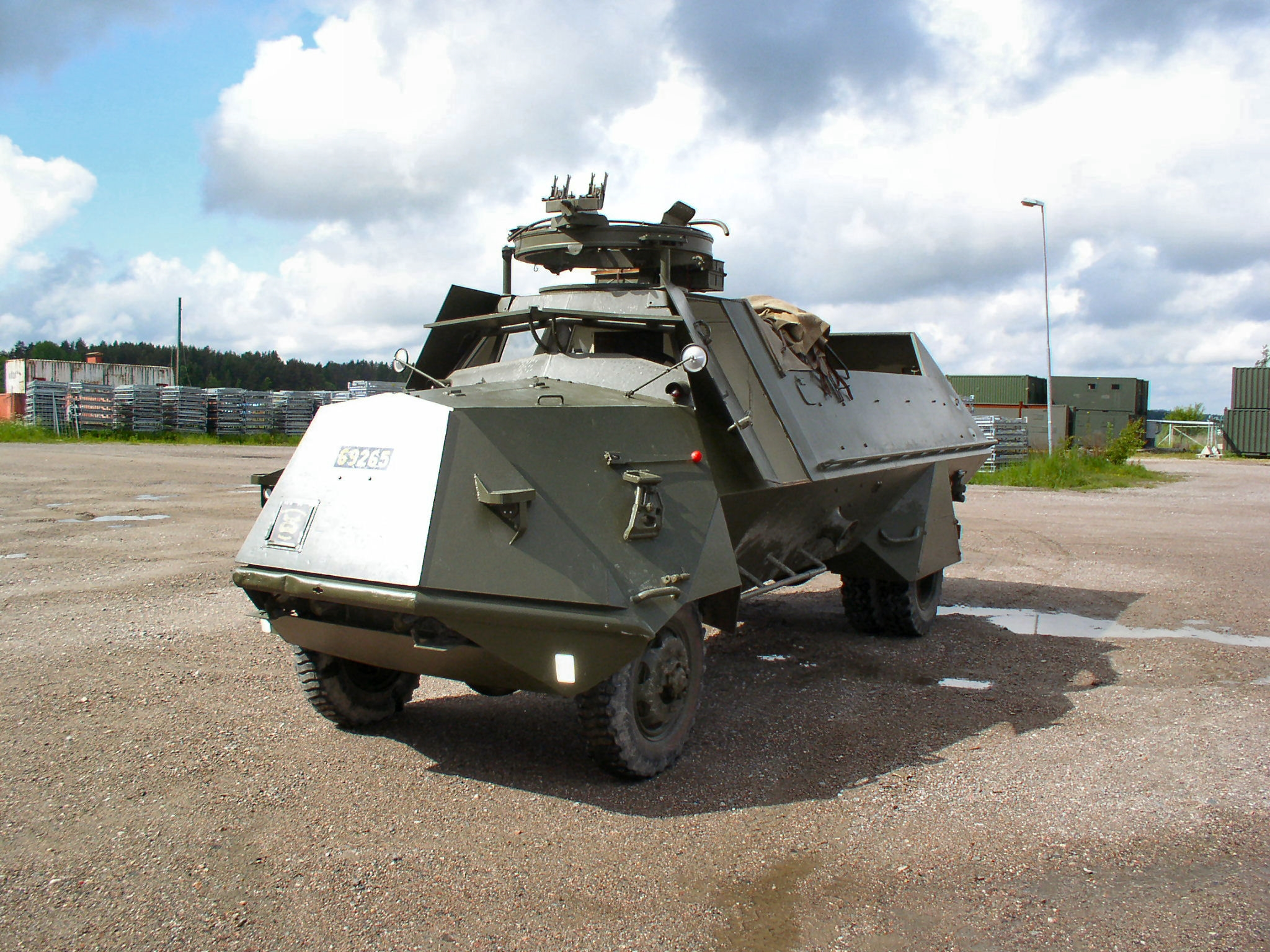 SKP M-42