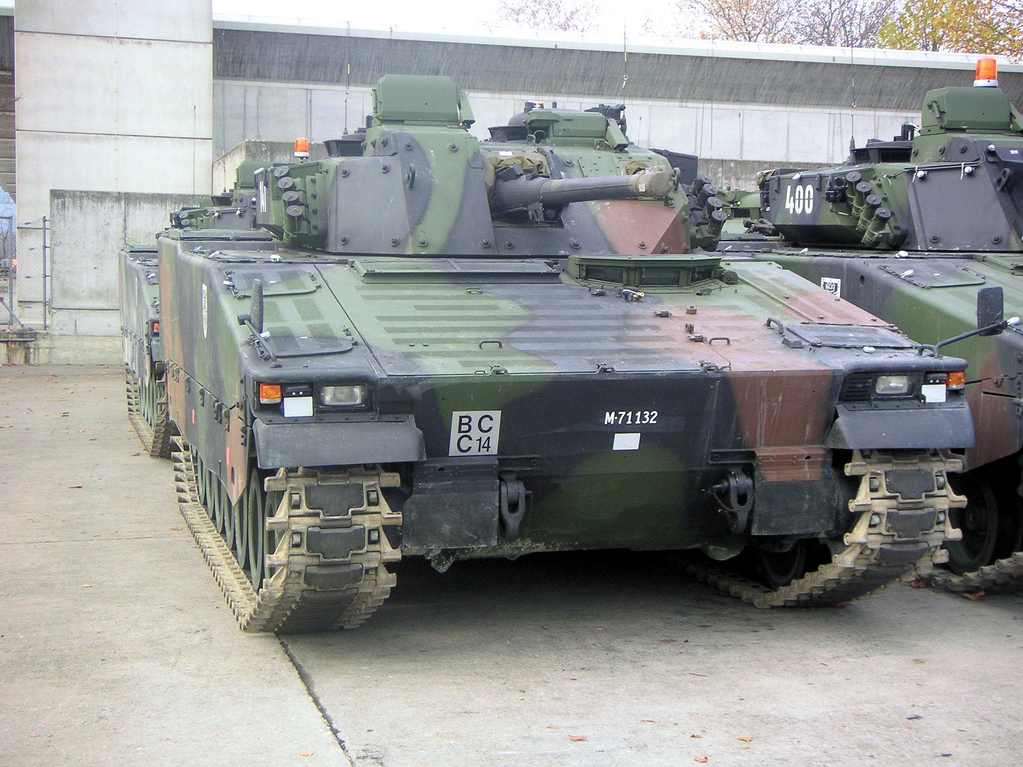 Modele spz2000
