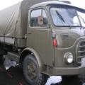 Steyr 680М