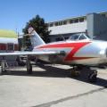 MiG-15bis 특징